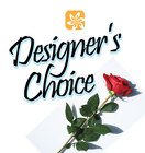 Designer's Choice from Mischler's Florist and Greenhouses in Williamsville, NY