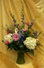 Sophistication from Mischler's Florist and Greenhouses in Williamsville, NY