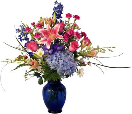 Mischlers Florist Williamsville Flower Shop New York Florist